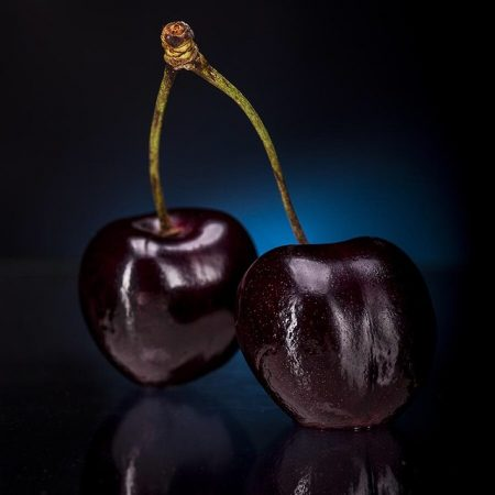 Visne fotografları – cherry photos (46)