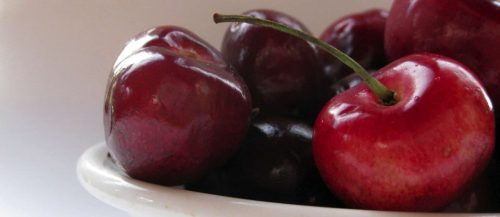 Visne fotografları – cherry photos (8)