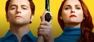 The Americans 5. Sezon İncelemesi