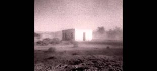 Müzikçalar: Godspeed You! Black Emperor
